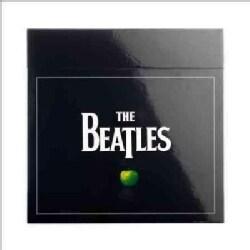Beatles - Stereo Vinyl Box Set