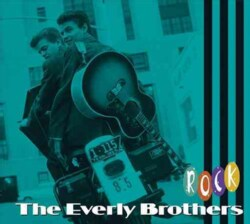 Everly Brothers - Rock