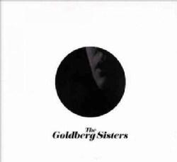 Goldberg Sisters - The Goldberg Sisters