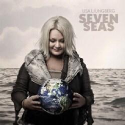 LISA LJUNGBERG - SEVEN SEAS