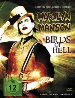 Birds of Hell (DVD)