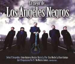 Los Angeles Negros - Lo Mejor De