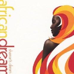 Shaman's Dream - African Dream