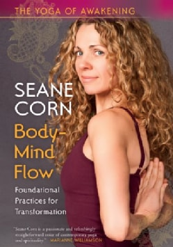 The Yoga of Awakening: Body-Mind Flow (DVD)