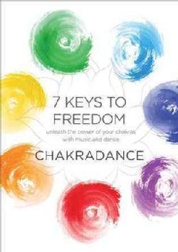 7 Keys to Freedom (DVD)