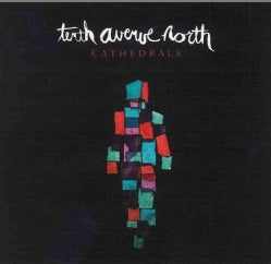 Tenth Avenue North - Cathedrals