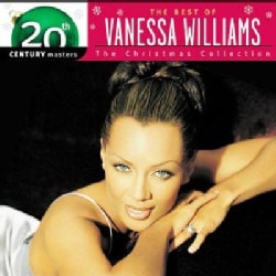 Vanessa Williams - 20th Century Masters- The Christmas Collection: The Best of Vanessa Williams