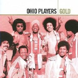 Ohio Players - Gold