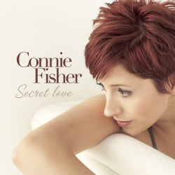 Connie Fisher - From Connie With Love