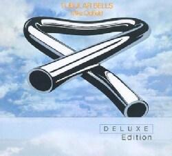 Mike Oldfield - Tubular Bells- 2009