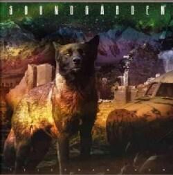 Soundgarden - Telephantasm (Super Deluxe Edition)