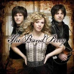 Band Perry - The Band Perry