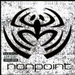 Nonpoint - Icon: Nonpoint (Parental Advisory)