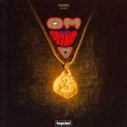 John Coltrane - Om