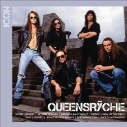 Queensryche - ICON: Queensryche