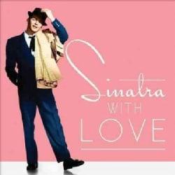Frank Sinatra - Sinatra, With Love