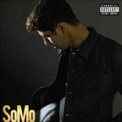 SoMo - SoMo (Parental Advisory)
