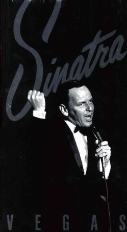 Frank Sinatra - Vegas