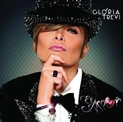Gloria Trevi - El Amor