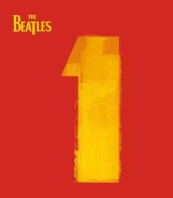 1 (Blu-ray Disc)