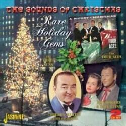 Various - Songs Of Christmas