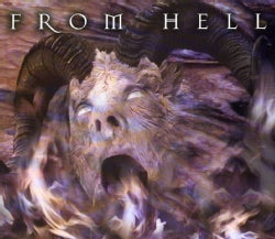 Various - From Hell