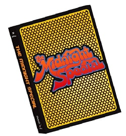 The Midnight Special (Collector's Edition)