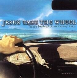 Various - Jesus Take the Wheel