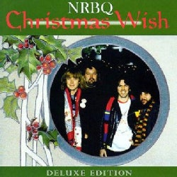 NRBQ - Christmas Wish Deluxe Edition