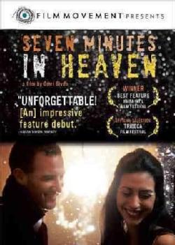 Seven Minutes in Heaven (DVD)