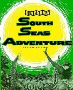 Cinerama: South Seas Adventure (Blu-ray/DVD)