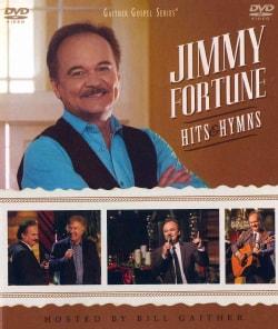 Hits & Hymns (DVD)