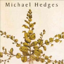 Michael Hedges - Taproot