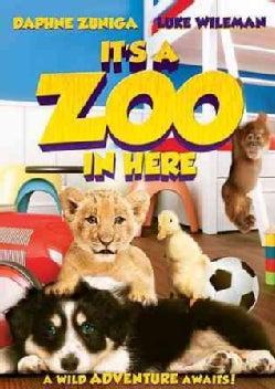 It's a Zoo in Here (DVD)