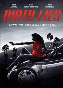 Dirty Lies (DVD)