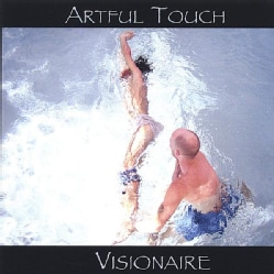 ARTFUL TOUCH - VISIONAIRE