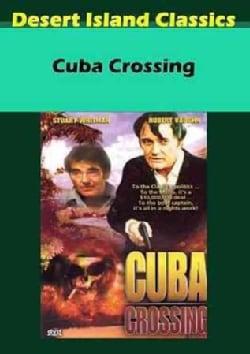 Cuba Crossing (DVD)