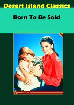 Born To Be Sold (DVD)