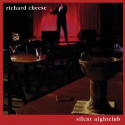 Lounge Against The Machine - Silent Nightclub