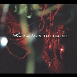Mountain Goats - Tallahassee