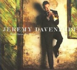 Jeremy Davenport - We'll Dance 'Til Dawn