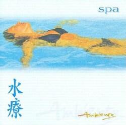 Various - Spa