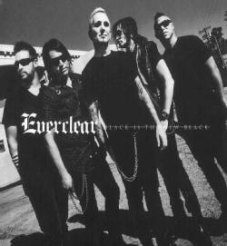 Everclear - Black Is The New Black (Parental Advisory)