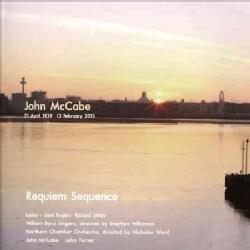 Various - Requiem Sequence