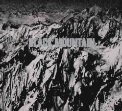 Black Mountain - Black Mountain (10th Anniversary Deluxe Edition)