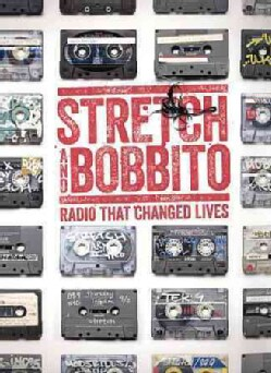 Stretch & Bobbito: Radio That Changed Lives (DVD)