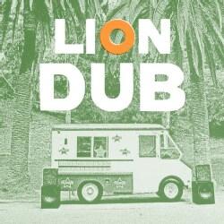 Dub Club - This Generation Dub