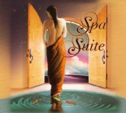 Various - Spa Suite