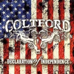 colt ford ride through the country revisited free shipping on. Cars Review. Best American Auto & Cars Review