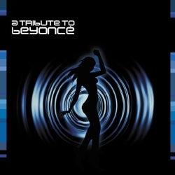 Various - Tribute to Beyonce